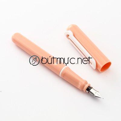 Bút SKB F13 màu cam